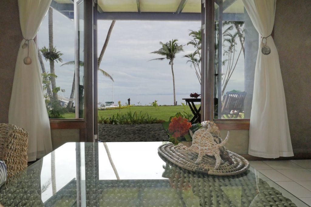 Oceanfront Bure 2